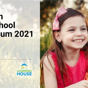 Canadian Homeshool Symposium 2021 – Event Access